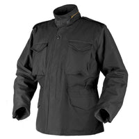 Helikon-Tex M65 Jacket NYCO Sateen