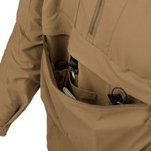 Load image into Gallery viewer, Helikon-Tex MISTRAL Anorak Jacket