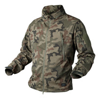 Helikon-Tex Trooper Jacket Stormstretch
