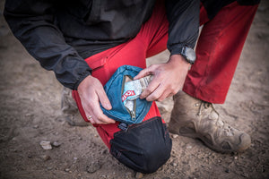 Helikon-Tex Micro Pakcell Pouch