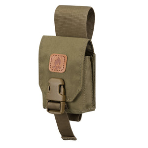 Helikon-Tex Compass/Survival Pouch
