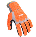 MSS Cut Resistant Gloves