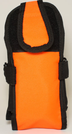 Hands Free GPS Case - MOLLE