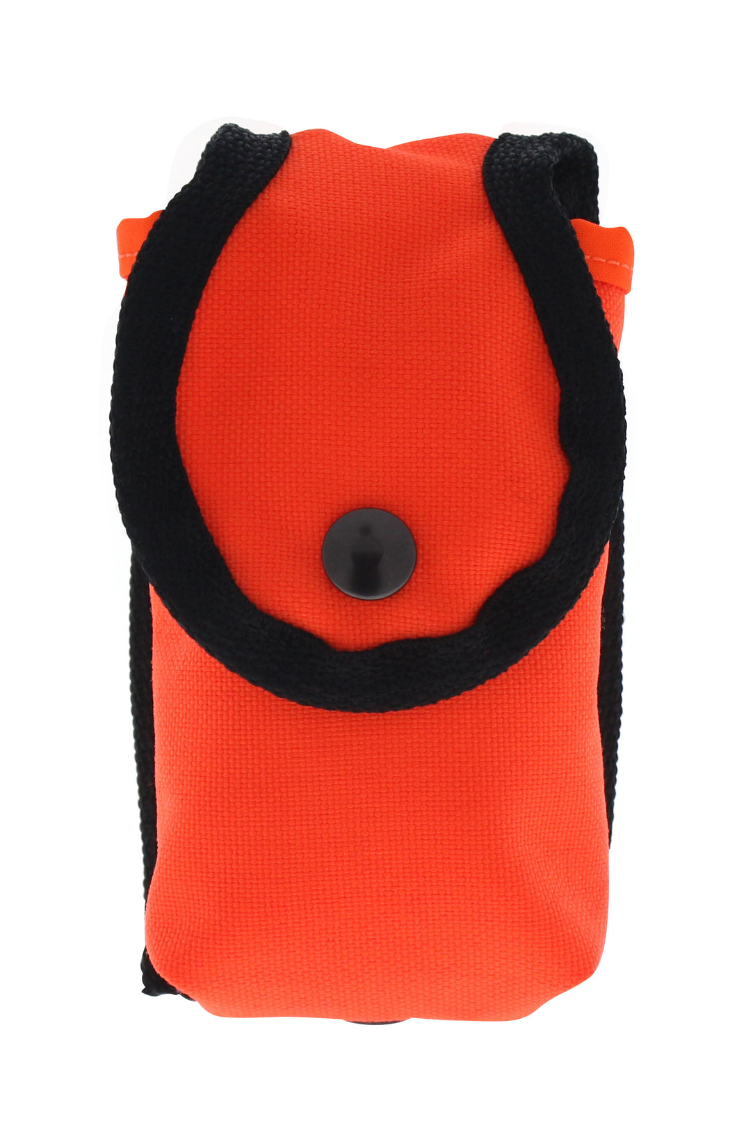 Duty Apparel - Next Gen Small Radio/GPS Pouch