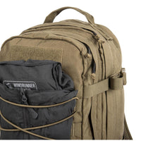 Helikon-Tex RACCOON Mk2 Backpack  Cordura