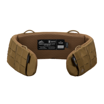 Helikon-Tex Modular Belt Sleeve