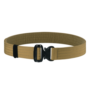 Helikon-Tex Nautic Competition Shooting Belt