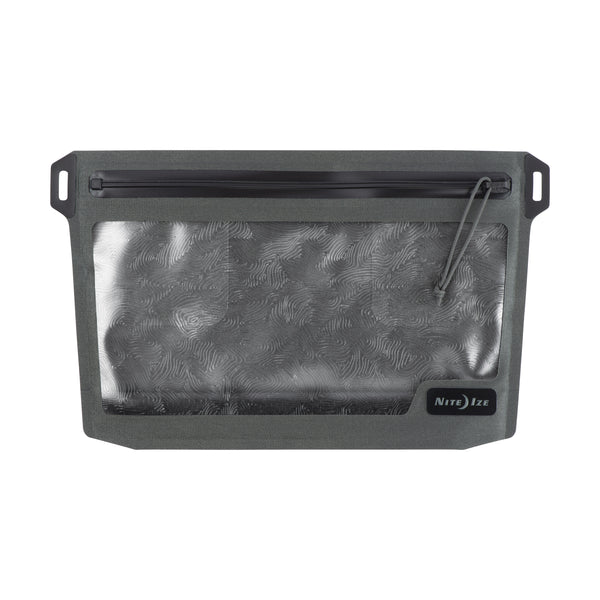 Nite-Ize Runoff Waterproof 3-1-1 Pouch