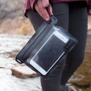 Nite-Ize Runoff Waterproof Pocket