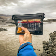 Load image into Gallery viewer, Nite-Ize Runoff Waterproof Pocket