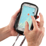Nite-Ize Runoff Waterproof Phone Case