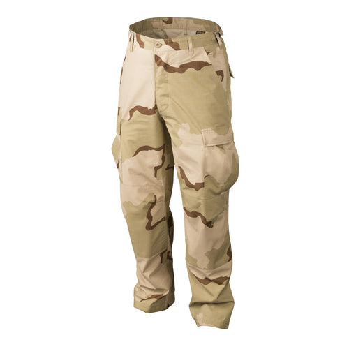 Helikon-Tex BDU Trousers Cotton Ripstop