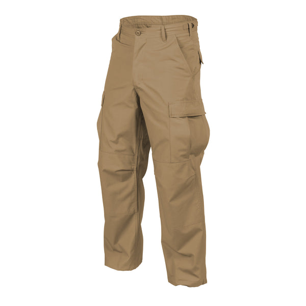 Helikon-Tex Trousers Polycotton Ripstop