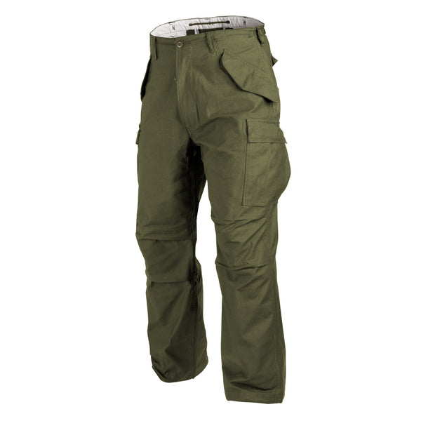 Helikon-Tex M65 Trousers NYCO Sateen