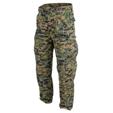 Load image into Gallery viewer, Helikon-Tex USMC Trousers Polycotton Twill