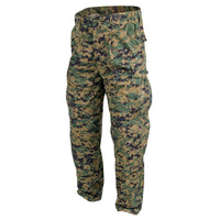 Helikon-Tex USMC Trousers Polycotton Twill