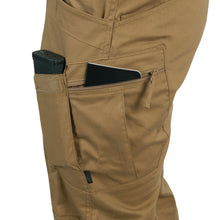 Load image into Gallery viewer, Helikon-Tex Urban Tactical Pants Polycotton Ripstop