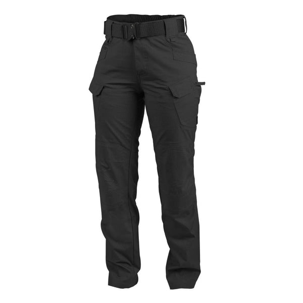 Helikon-Tex Womens Urban Tactical Pants Polycotton Ripstop