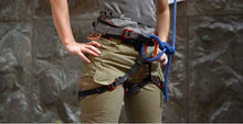 Load image into Gallery viewer, Helikon-Tex Women's Urban Tactical Pants Polycotton Ripstop