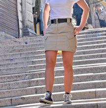 Load image into Gallery viewer, Helikon-Tex Women's Urban Tactical Skirt Polycotton Ripstop