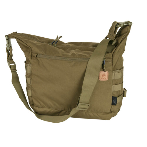 Helikon-Tex Bushcraft Satchel Bag Cordura