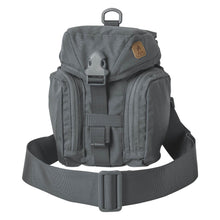Load image into Gallery viewer, Helikon-Tex Essential Kit Bag Cordura
