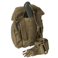 Helikon-Tex Essential Kit Bag Cordura