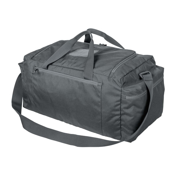 Helikon-Tex Urban Training Bag Cordura