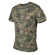 Load image into Gallery viewer, Helikon-Tex Tactical T-Shirt Top Cool