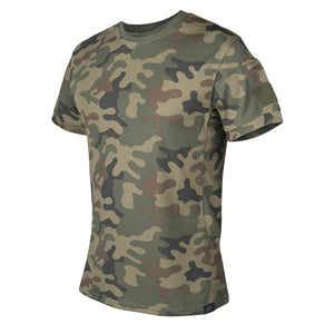 Helikon-Tex Tactical T-Shirt Top Cool