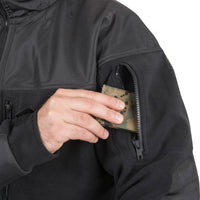 Helikon-Tex Classic Army Fleece