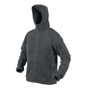 Helikon-Tex Cumulus Jacket Heavy Fleece