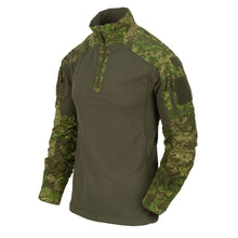 Load image into Gallery viewer, Helikon-Tex MCDU Combat Shirt