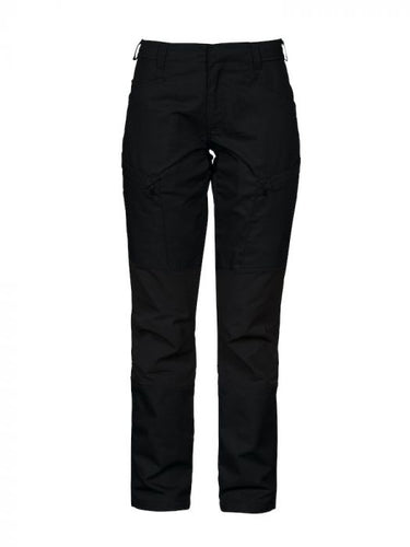 PROJOB Women's Stretch Service Pants