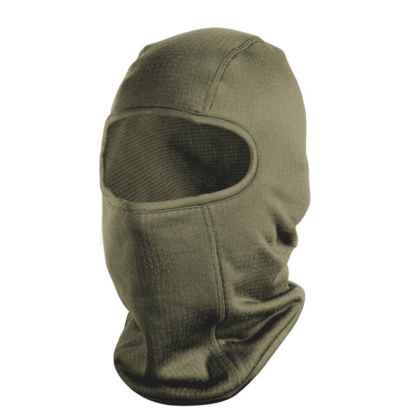 Helikon-Tex Extreme Cold Weather Balaclava Comfortdry