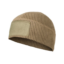 Load image into Gallery viewer, Helikon-Tex Range Beanie Cap