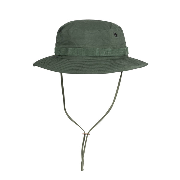 Helikon-Tex Boonie Hat Cotton Ripstop