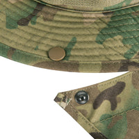 Helikon-Tex Boonie Hat NYCO Ripstop