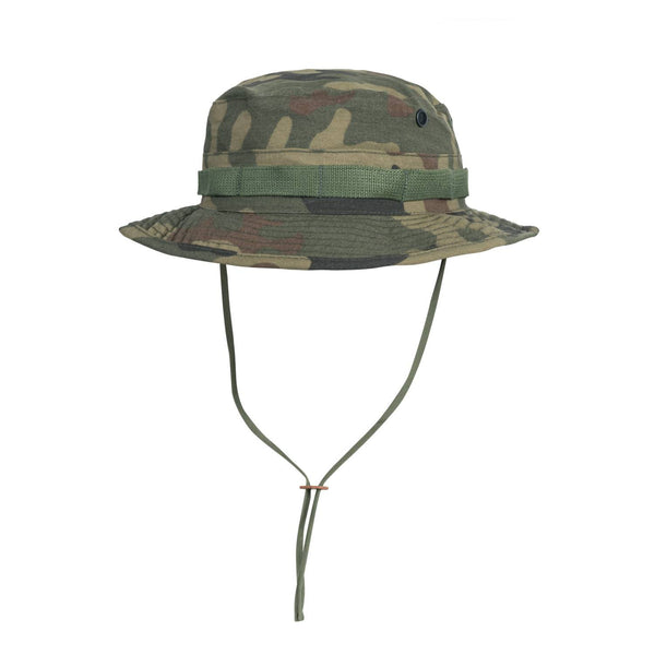 Helikon-Tex Boonie Hat Polycotton Ripstop