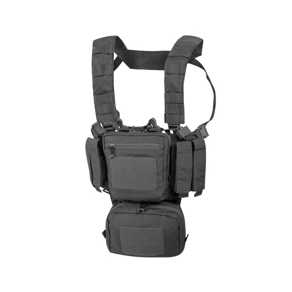 Helikon-Tex Training Mini Rig