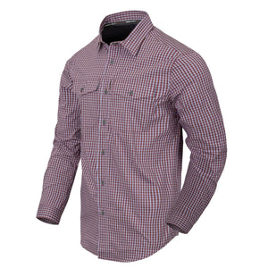 Helikon-Tex Covert Concealed Carry Shirt