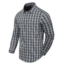 Load image into Gallery viewer, Helikon-Tex Covert Concealed Carry Shirt