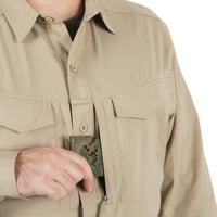 Helikon-Tex Defender MK2 Tropical Shirt
