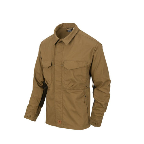 Helikon-Tex Woodsman Shirt