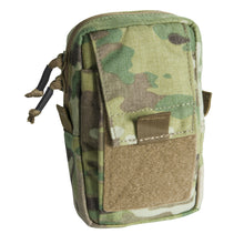 Load image into Gallery viewer, Helikon-Tex Navtel Pouch Cordura