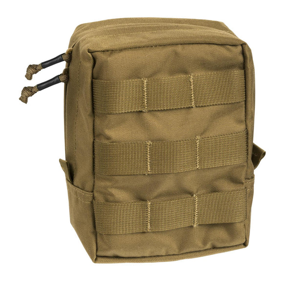 Helikon-Tex General Purpose Cargo Pouch Cordura