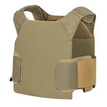 Load image into Gallery viewer, Direct Action Corsair Low Profile Plate Carrier