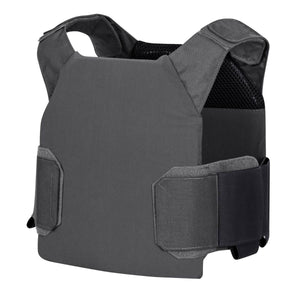 Direct Action Corsair Low Profile Plate Carrier