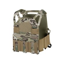 Load image into Gallery viewer, Direct Action Hellcat Low Vis Plate Carrier