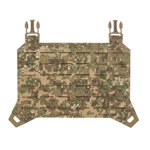 Direct Action Spitfire MOLLE